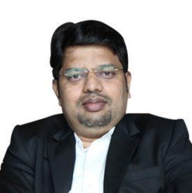Adv-shashikant